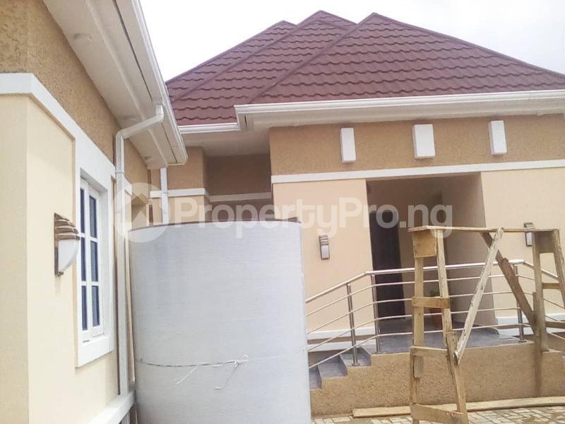 3 bedroom Detached Bungalow House for sale Malali layout, Kaduna North Kaduna - 0
