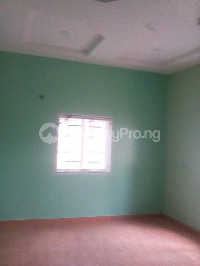3 bedroom Detached Bungalow House for sale Malali layout, Kaduna North Kaduna - 6