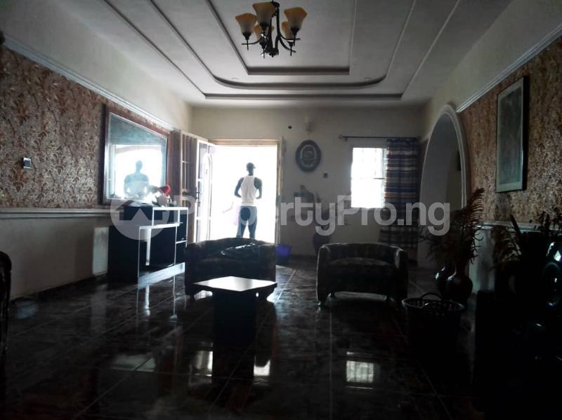 3 bedroom Detached Bungalow House for sale Barnawa GRA Kaduna South Kaduna - 2
