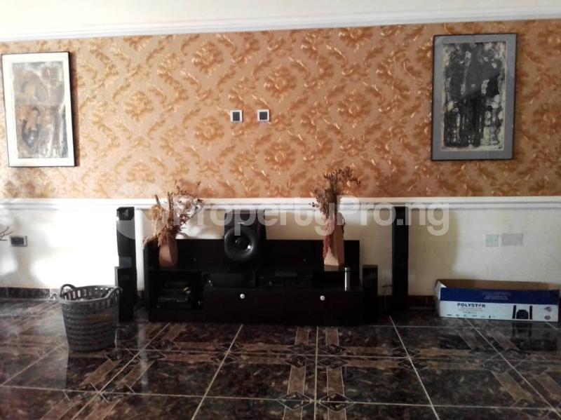 3 bedroom Detached Bungalow House for sale Barnawa GRA Kaduna South Kaduna - 7