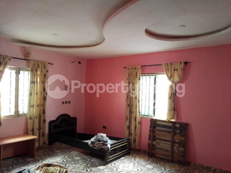 3 bedroom Detached Bungalow House for sale Barnawa GRA Kaduna South Kaduna - 1