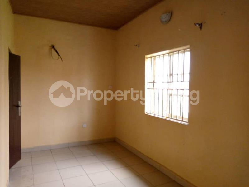 3 bedroom Flat / Apartment for rent Sangotedo Lagos - 7