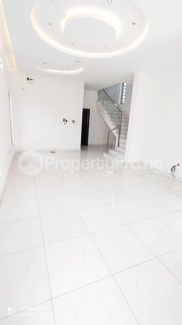4 bedroom Detached Duplex House for sale ... Agungi Lekki Lagos - 14