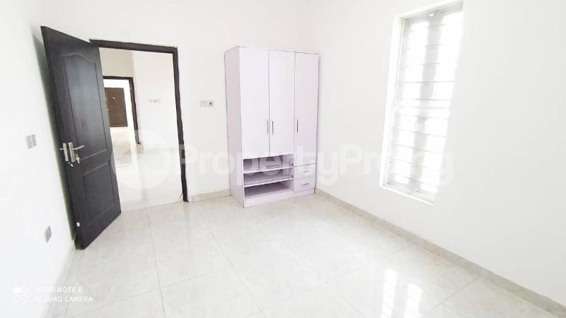 4 bedroom Detached Duplex House for sale ... Agungi Lekki Lagos - 6