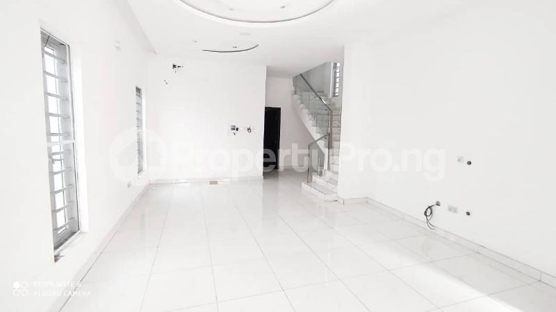 4 bedroom Detached Duplex House for sale ... Agungi Lekki Lagos - 1