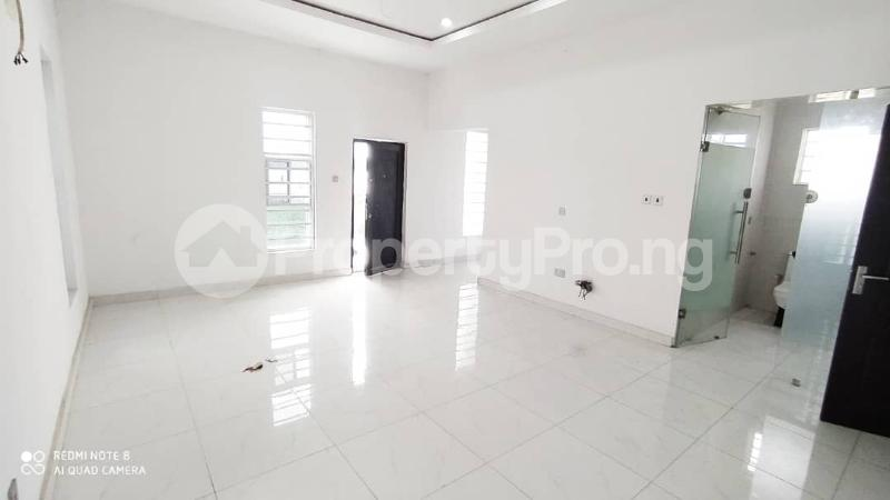 4 bedroom Detached Duplex House for sale ... Agungi Lekki Lagos - 10
