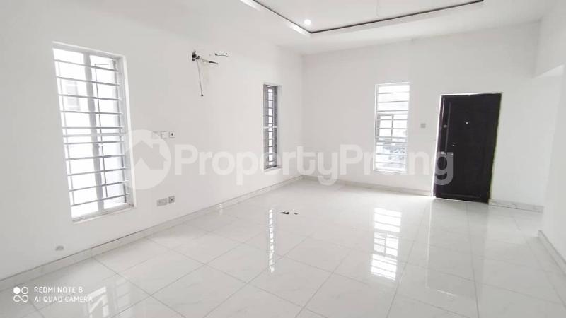 4 bedroom Detached Duplex House for sale ... Agungi Lekki Lagos - 13
