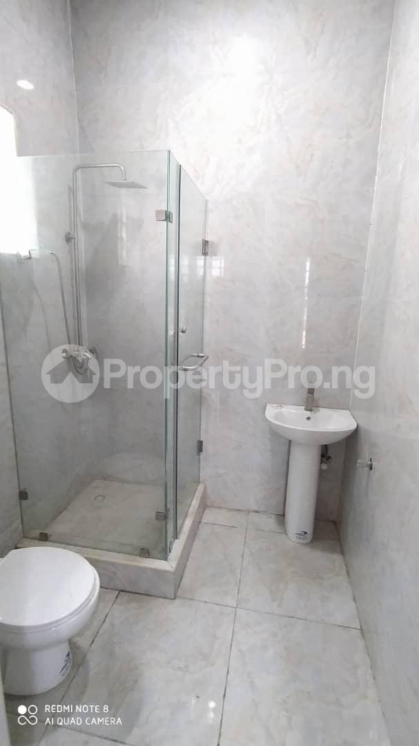 4 bedroom Detached Duplex House for sale ... Agungi Lekki Lagos - 5