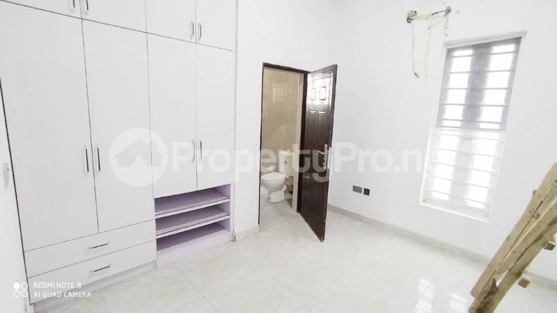 4 bedroom Detached Duplex House for sale ... Agungi Lekki Lagos - 7
