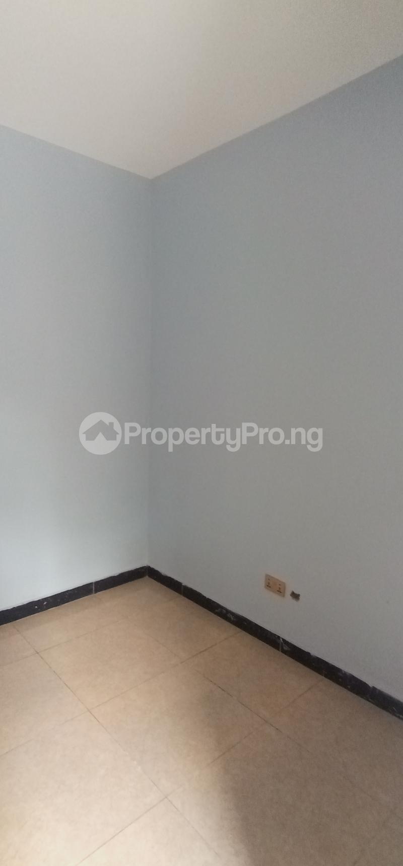 4 bedroom Terraced Duplex House for sale Wuye Abuja - 14