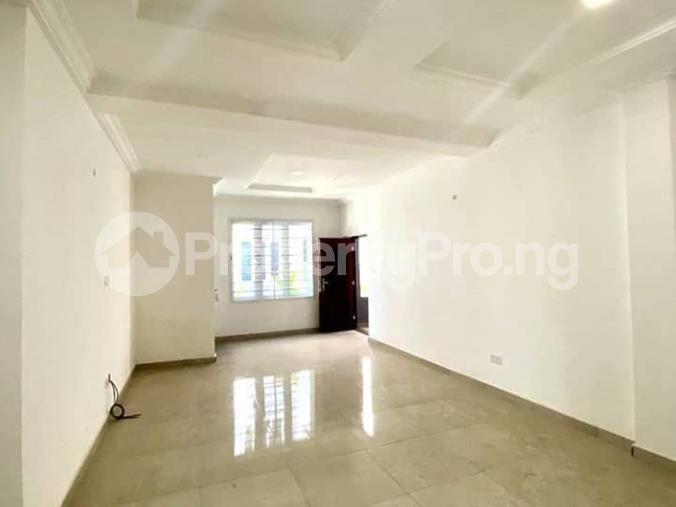 4 bedroom Detached Duplex for rent Akure Ondo - 2