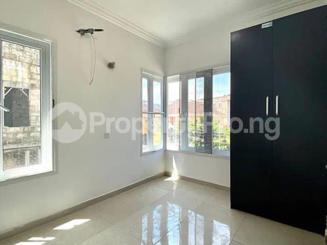 4 bedroom Detached Duplex for rent Akure Ondo - 6