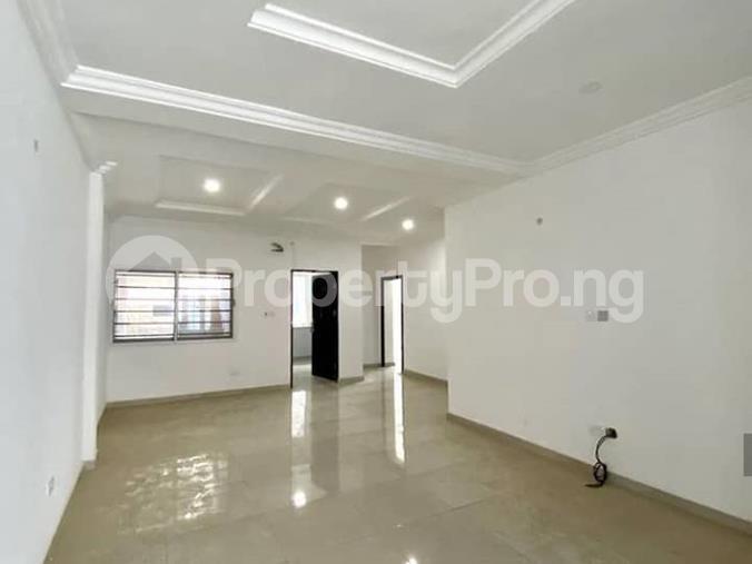 4 bedroom Detached Duplex for rent Akure Ondo - 3