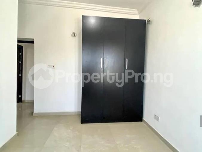 4 bedroom Detached Duplex for rent Akure Ondo - 1