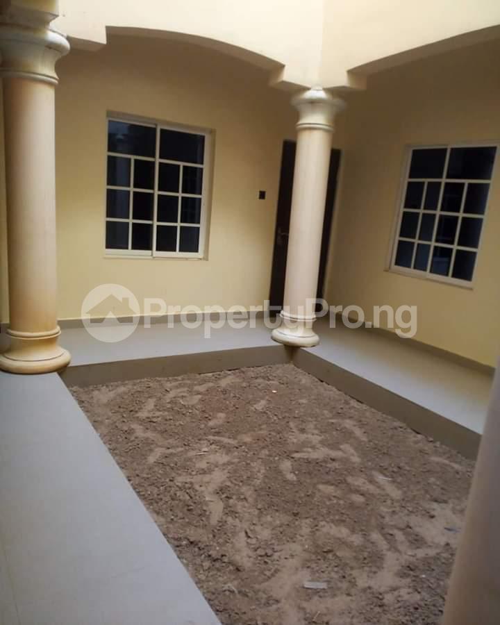 4 bedroom Detached Bungalow House for sale Sabon Tasha Gra Kaduna South Kaduna - 10