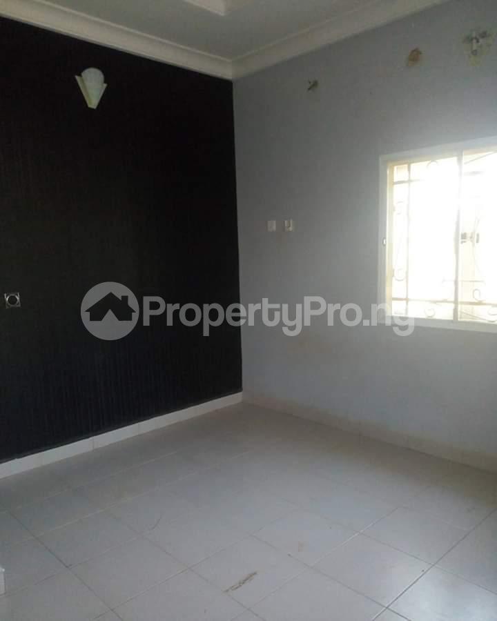 4 bedroom Detached Bungalow House for sale Sabon Tasha Gra Kaduna South Kaduna - 5