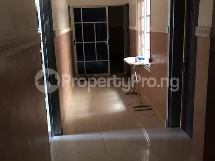 4 bedroom Detached Bungalow House for sale Sabon Tasha Gra Kaduna South Kaduna - 7