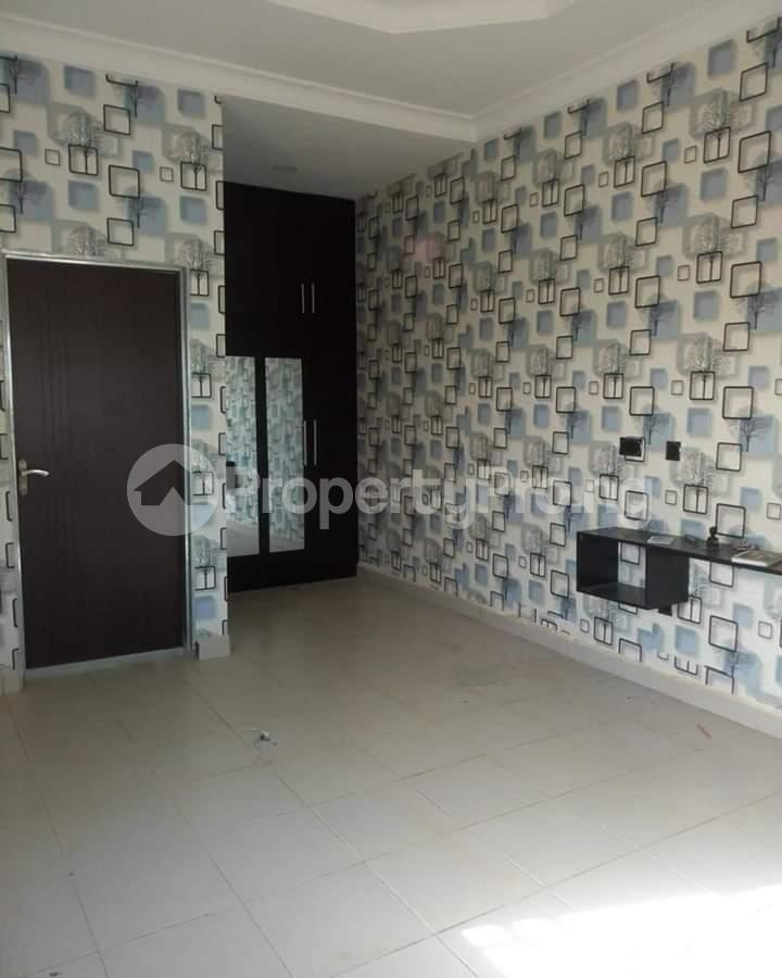 4 bedroom Detached Bungalow House for sale Sabon Tasha Gra Kaduna South Kaduna - 2