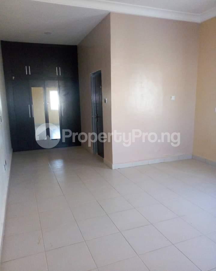 4 bedroom Detached Bungalow House for sale Sabon Tasha Gra Kaduna South Kaduna - 8