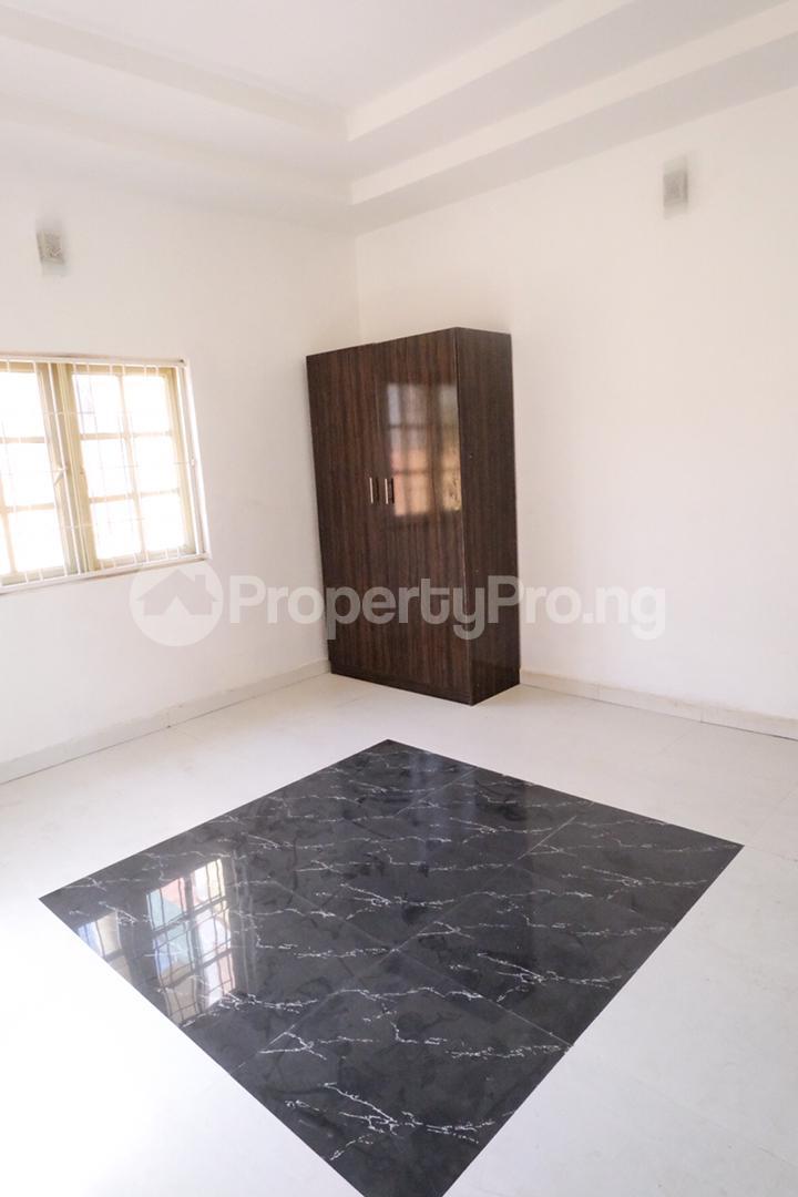 4 bedroom Detached Duplex House for sale Lokogoma Lokogoma Abuja - 6