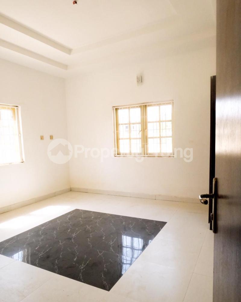 4 bedroom Detached Duplex House for sale Lokogoma Lokogoma Abuja - 9