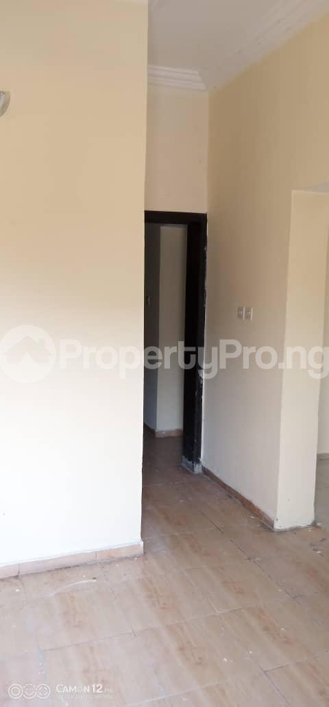 4 bedroom Semi Detached Duplex for rent Lekki Scheme 2 Ajah Lagos - 3