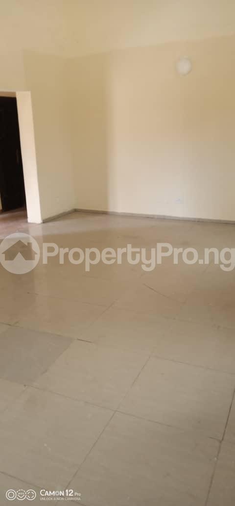 4 bedroom Semi Detached Duplex for rent Lekki Scheme 2 Ajah Lagos - 8
