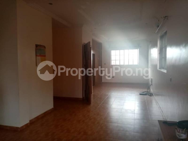 4 bedroom House for rent Mende Maryland Lagos - 2