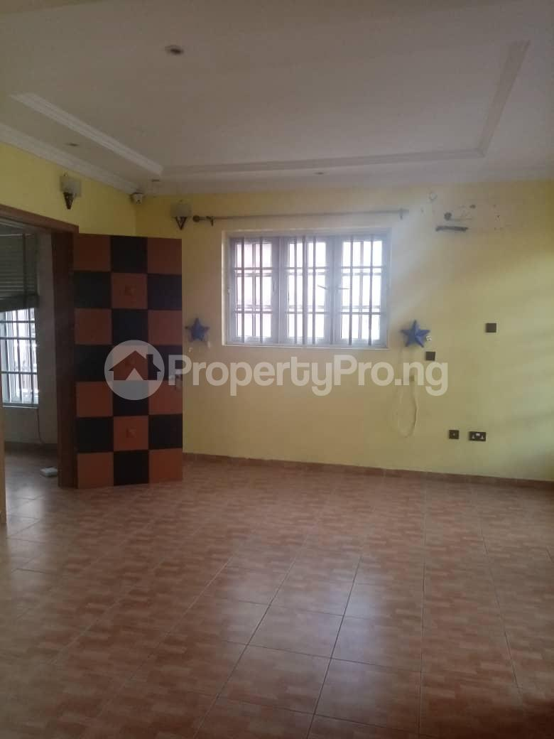 4 bedroom House for rent Mende Maryland Lagos - 3