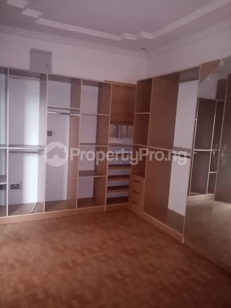 4 bedroom House for rent Mende Maryland Lagos - 4