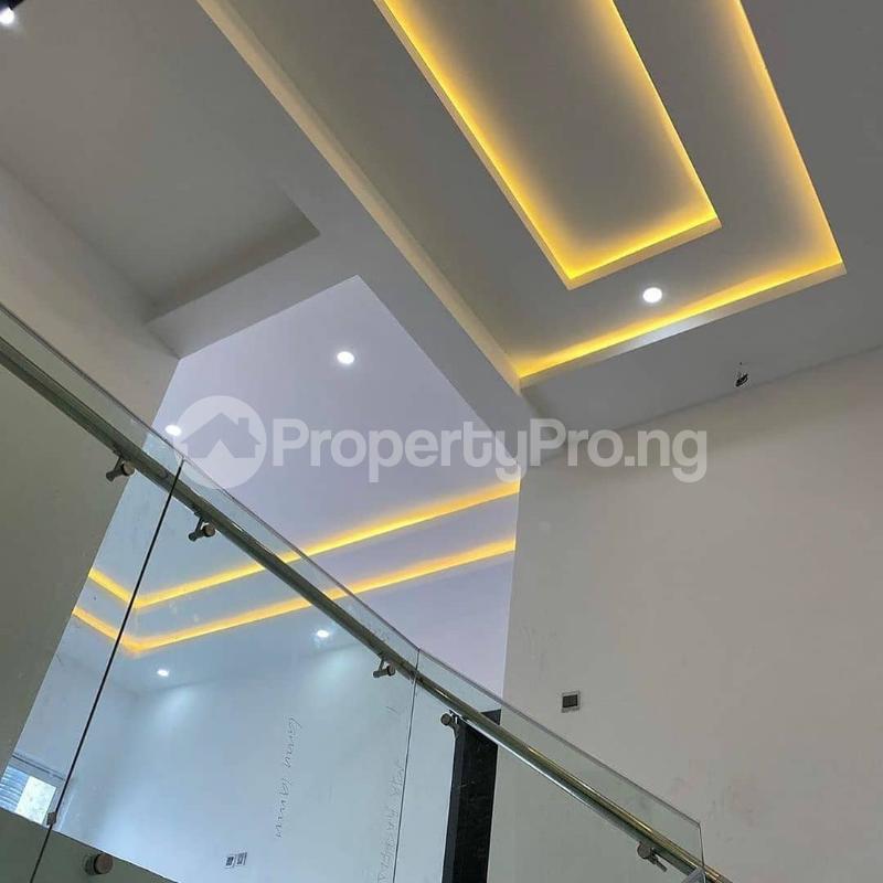 5 bedroom Detached Duplex House for sale Orchid Road. Lekki Lagos - 3