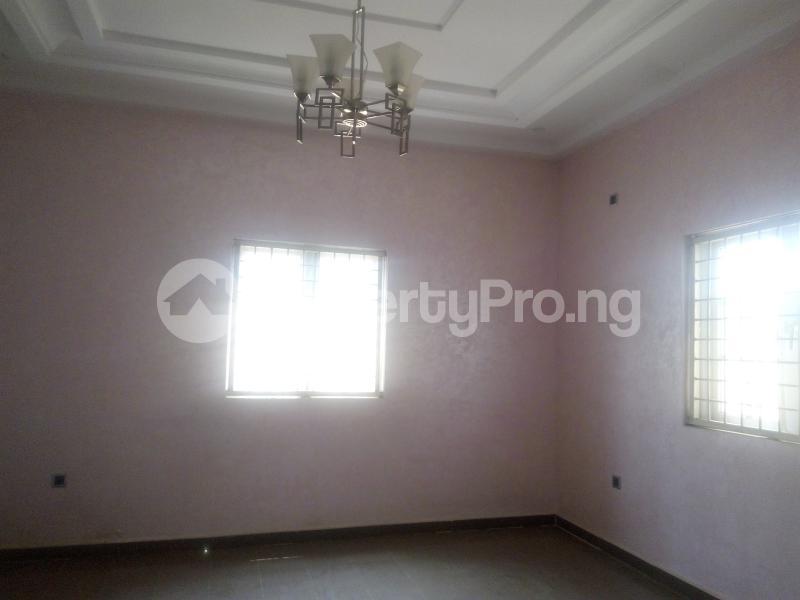 5 bedroom Detached Duplex House for sale marafa off indepence way,kaduna Kaduna North Kaduna - 11