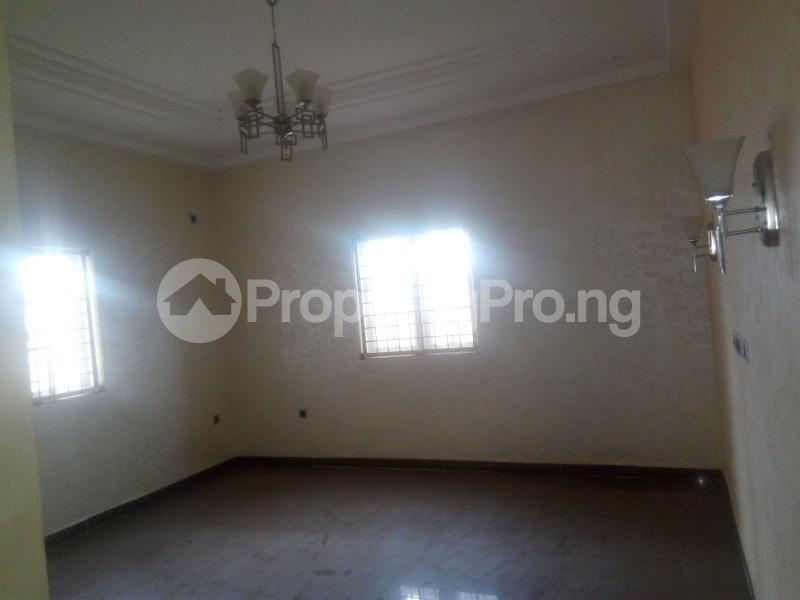 5 bedroom Detached Duplex House for sale marafa off indepence way,kaduna Kaduna North Kaduna - 12