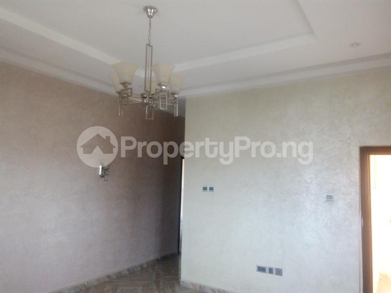 5 bedroom Detached Duplex House for sale marafa off indepence way,kaduna Kaduna North Kaduna - 13