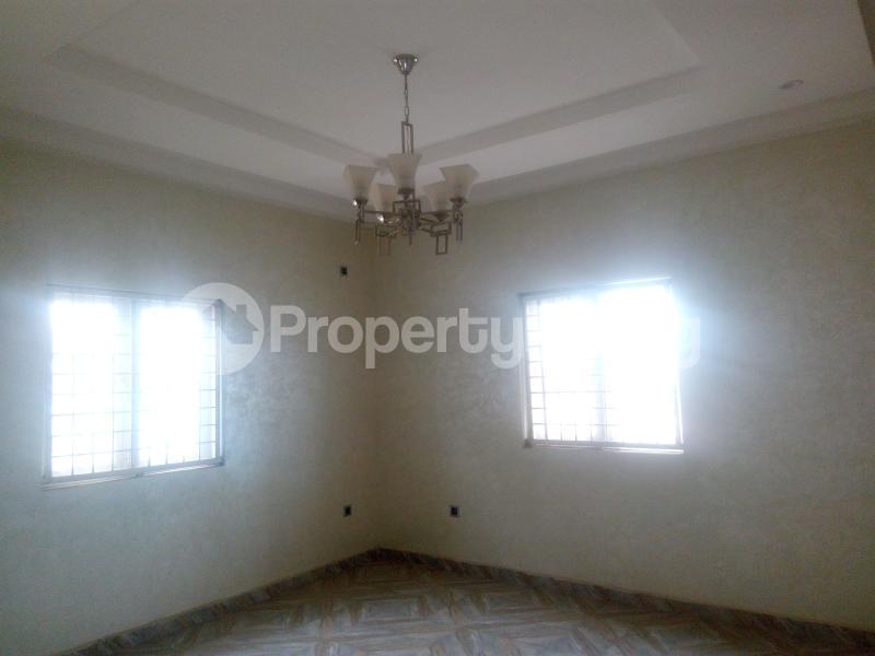 5 bedroom Detached Duplex House for sale marafa off indepence way,kaduna Kaduna North Kaduna - 10