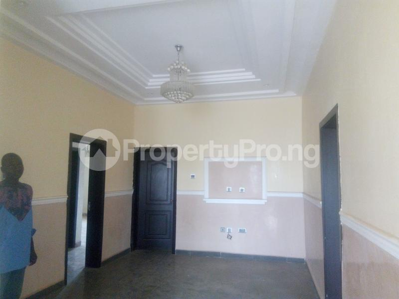 5 bedroom Detached Duplex House for sale marafa off indepence way,kaduna Kaduna North Kaduna - 14