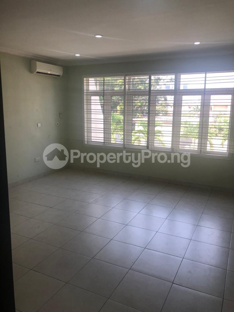3 bedroom Flat / Apartment for rent Victoria Island Extension Victoria Island Lagos - 6