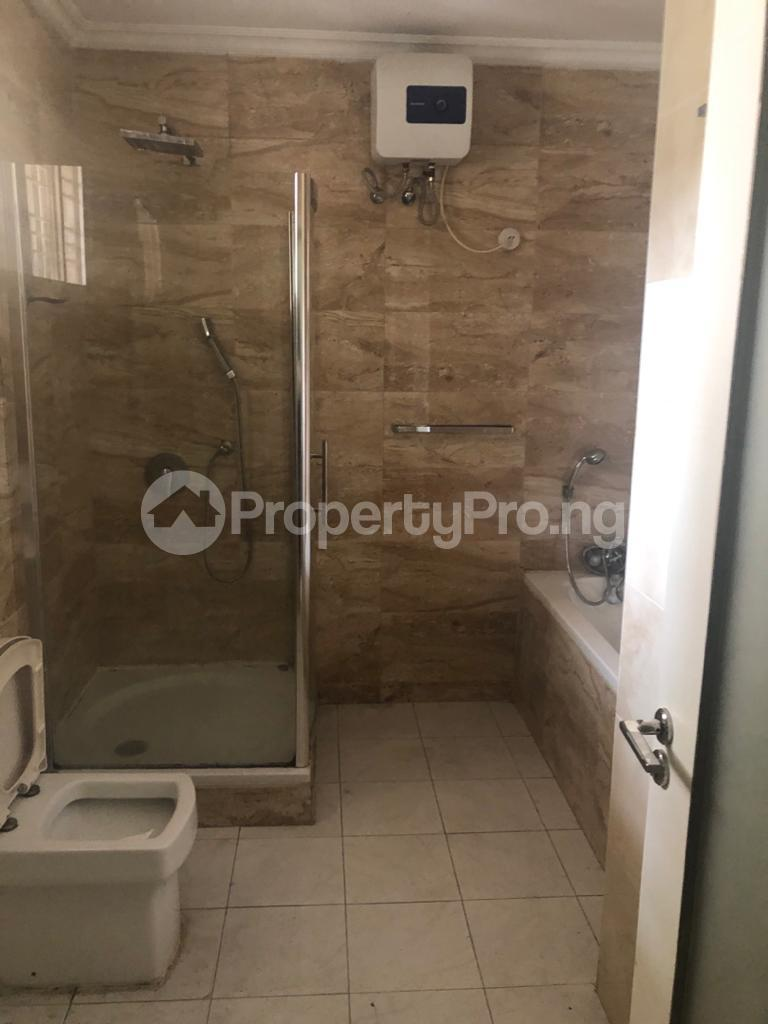 3 bedroom Flat / Apartment for rent Victoria Island Extension Victoria Island Lagos - 7