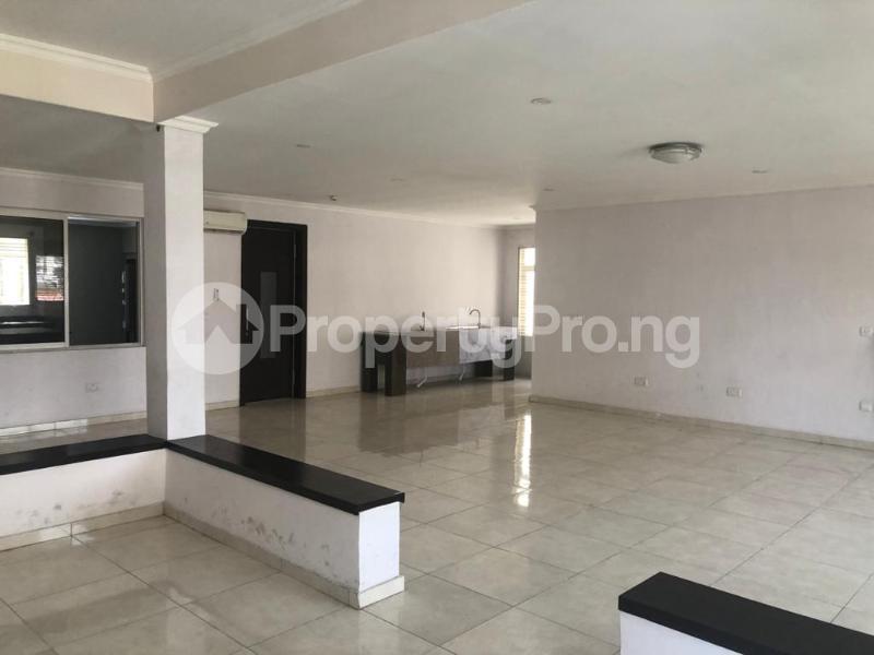 3 bedroom Flat / Apartment for rent Victoria Island Extension Victoria Island Lagos - 0