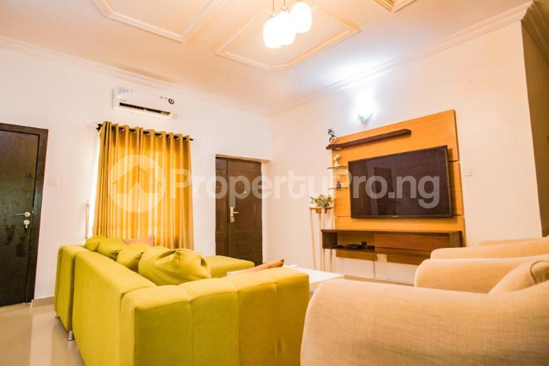 2 bedroom Penthouse Flat / Apartment for shortlet New horizon 2 estate, lekki pennisula, lekki Lekki Phase 1 Lekki Lagos - 9