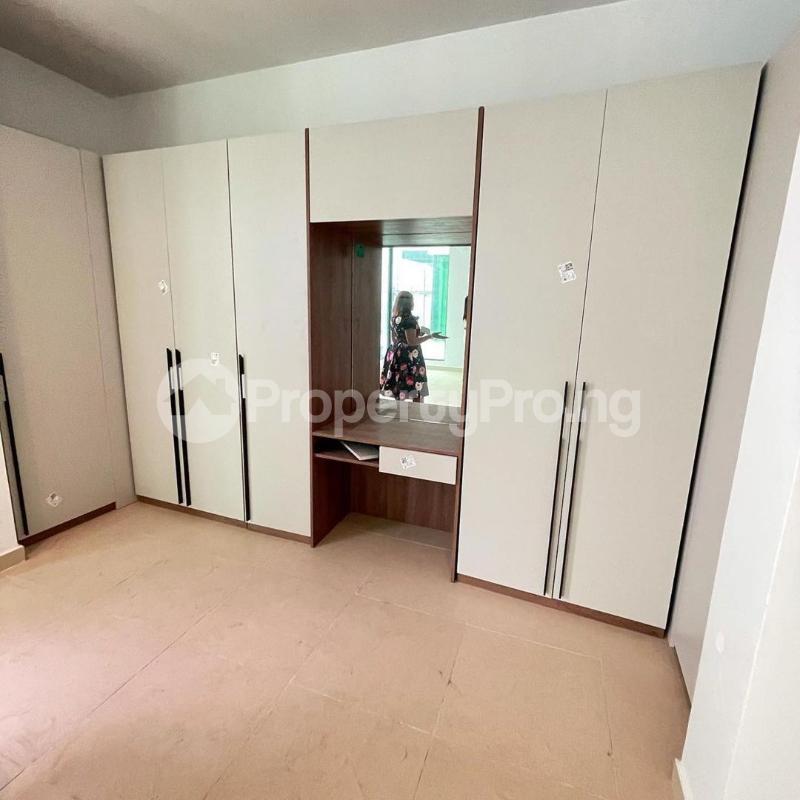 4 bedroom Massionette for sale Old Ikoyi Old Ikoyi Ikoyi Lagos - 3