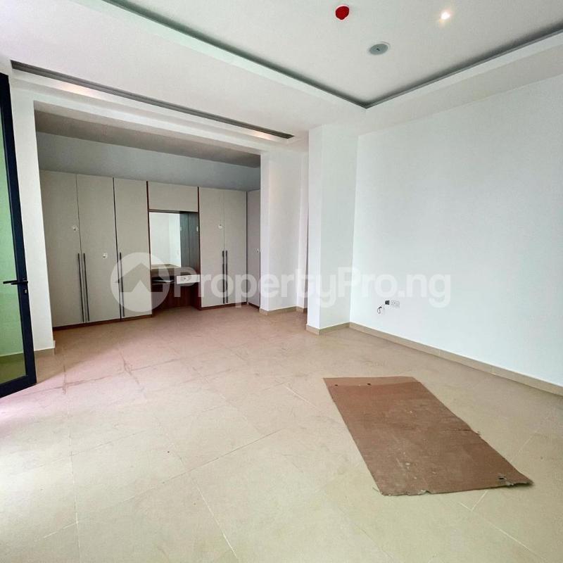 1 bedroom Blocks of Flats for sale Old Ikoyi Ikoyi Lagos - 6