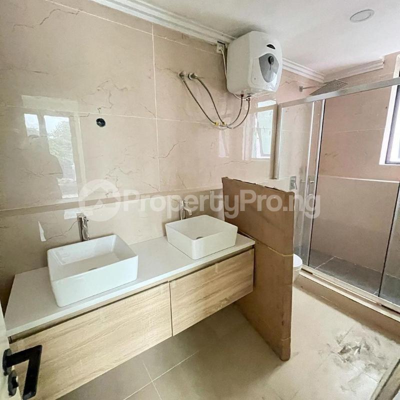 1 bedroom Blocks of Flats for sale Old Ikoyi Ikoyi Lagos - 9