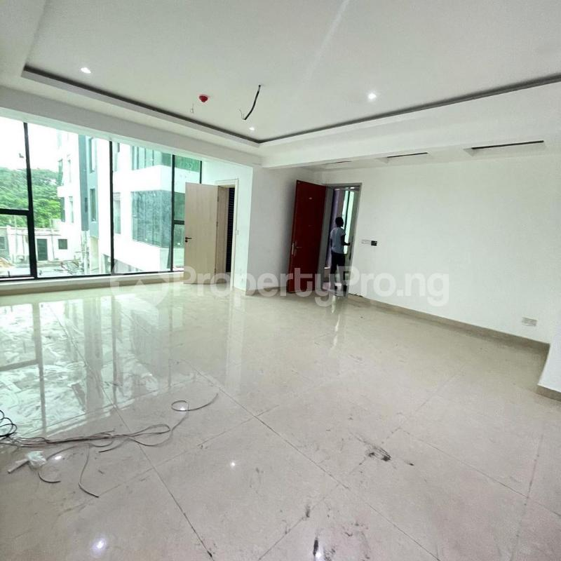 1 bedroom Blocks of Flats for sale Old Ikoyi Ikoyi Lagos - 5