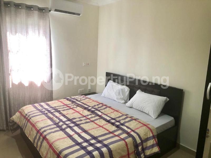 1 bedroom mini flat  Blocks of Flats House for shortlet thomas estate Thomas estate Ajah Lagos - 3