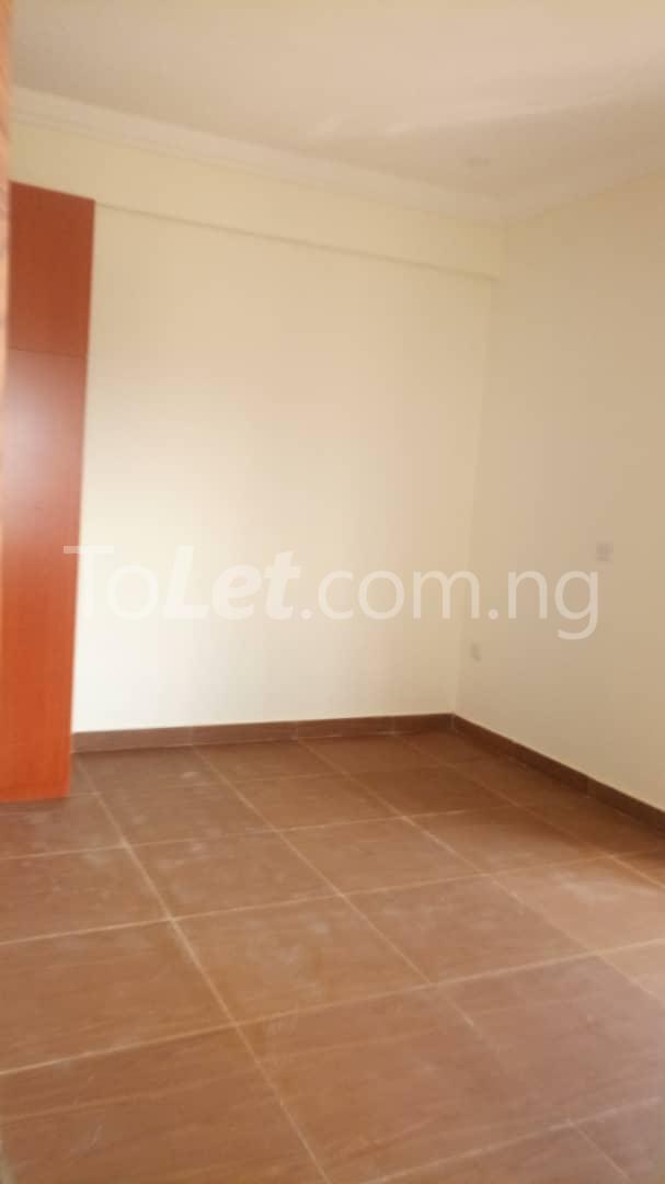 1 bedroom mini flat  Mini flat Flat / Apartment for sale Dahiru Wuye Abuja - 4