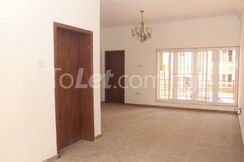 1 bedroom mini flat  Mini flat Flat / Apartment for sale Dahiru Wuye Abuja - 1