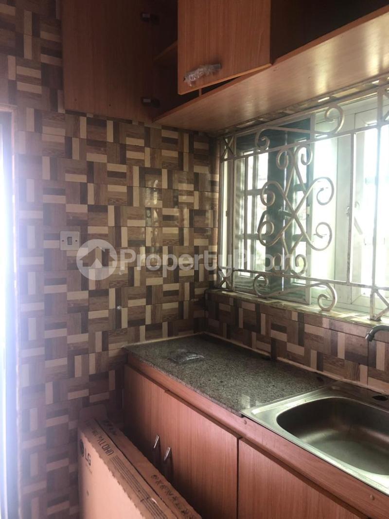 1 bedroom mini flat  Shared Apartment Flat / Apartment for rent Off freedom way Ikate Lekki Lagos - 0