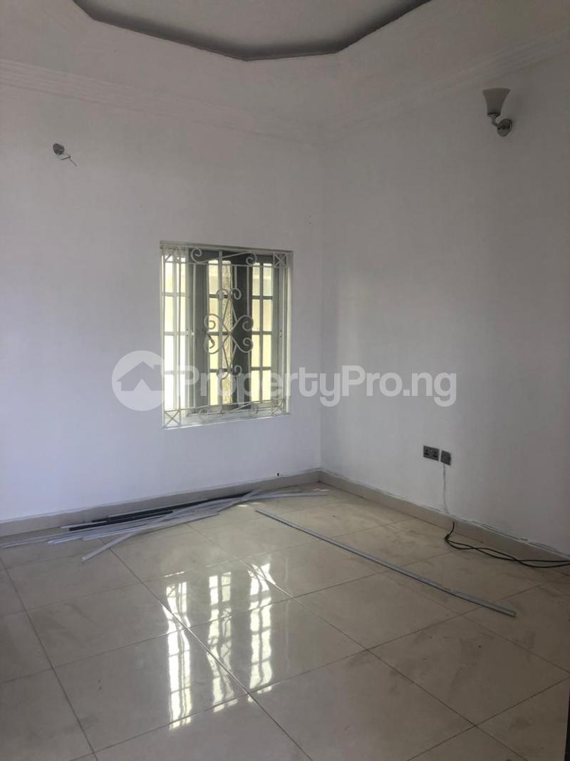 1 bedroom mini flat  Shared Apartment Flat / Apartment for rent Off freedom way Ikate Lekki Lagos - 4