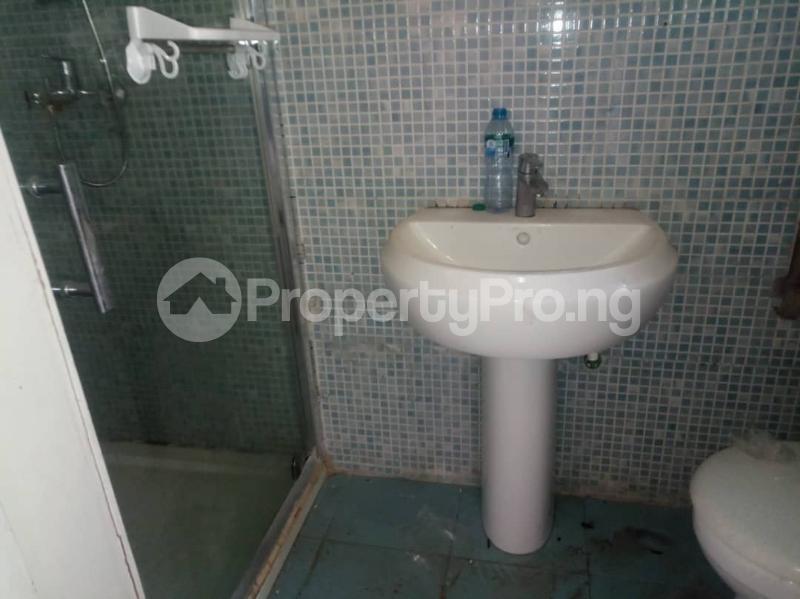1 bedroom mini flat  Shared Apartment Flat / Apartment for rent Admiralty home estate Igbo-efon Lekki Lagos - 6